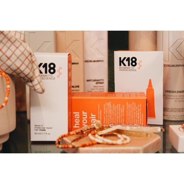 k18-leave-in-molecular-repair-hair-mask-goedkoop